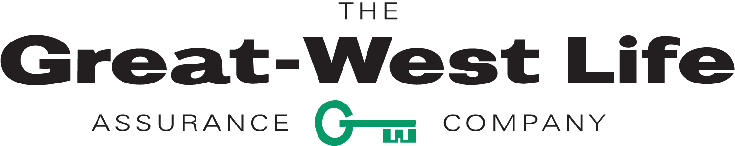 1-The Great-West Life